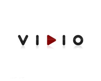 视频播放器VIDIO