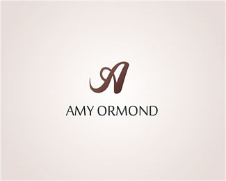 AMY ORMOND品牌