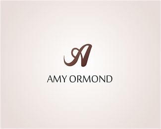 AMY ORMOND品牌