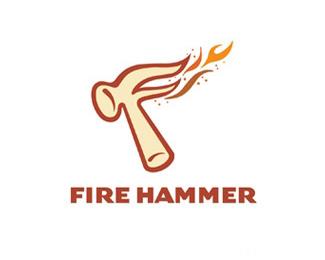 火锤fire hammer
