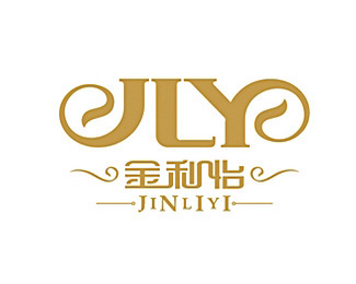 金利怡(中国)洁具有限公司标志