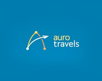 旅行公司AURO