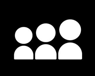社交网站MySpace标志欣赏(2010年)