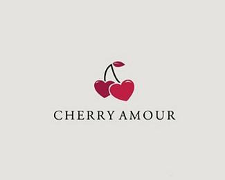 cherry amour樱桃恋情