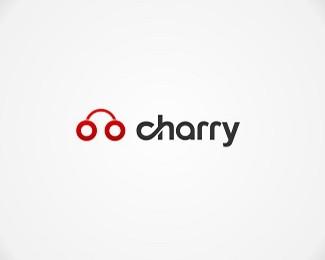 音乐图标Charry