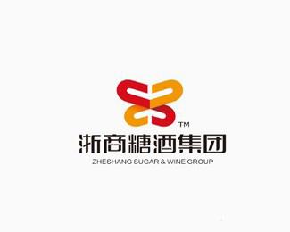 浙商糖酒集团标志