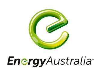 澳大利亚的油气和电力公司EnergyAustralia