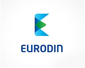Eurodin