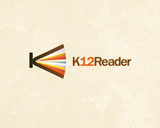 国外的读书网站k12reader