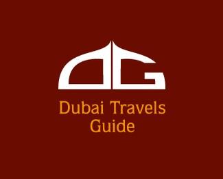 迪拜旅游指南