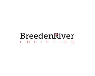 BreedenRiver标志