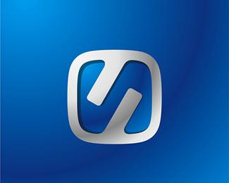 广州医大新药创制有限公司标志设计