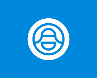 广州融合保金融投资标志