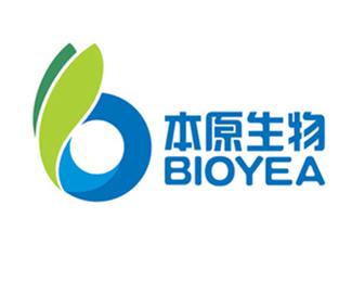 广州本原生物科技饲料标志