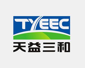 广州市天益三和能源环保有限公司LOGO
