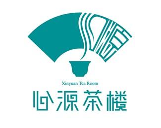 杭州杭城心源茶楼