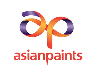 印度亚洲涂料(印度最大的涂料公司)Asian Paints