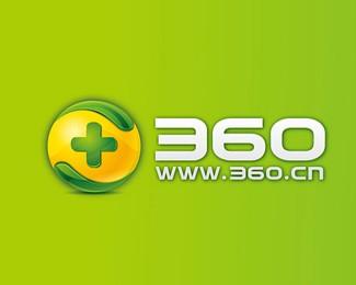 360安全卫士标志