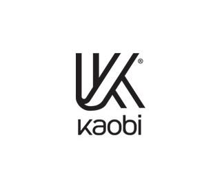 英文字母K标志
