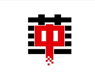 沈阳华中软件公司