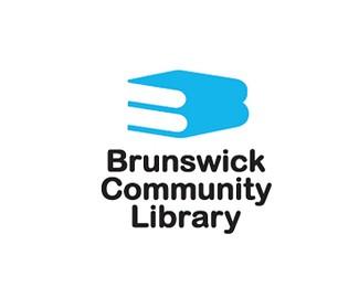澳大利亚不伦瑞克社区图书馆