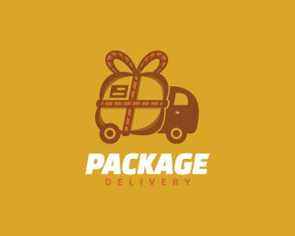 物流公司Package Delivery