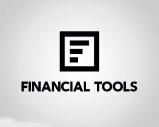 信用社和财务软件公司开发的金融软件