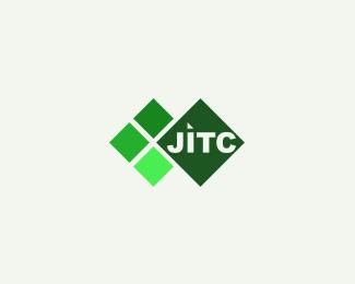 印尼公司JITM