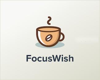 国外心理健康咨询网站FocusWish