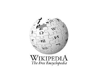美国维基百科网站