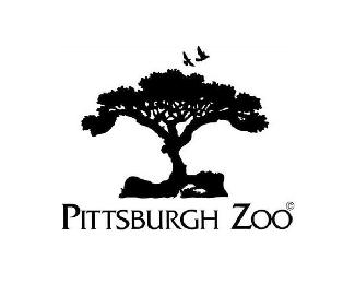 美国宾夕法尼亚州匹兹堡动物园