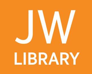 jw library sign language安卓软件app应用图标欣赏