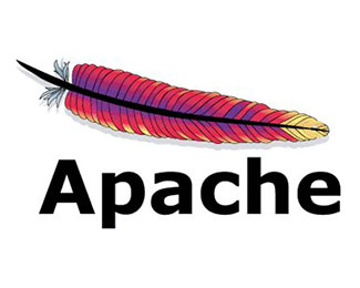 WEB服务器apache标志