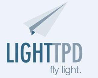 德国开源Web服务器软件lighttpd