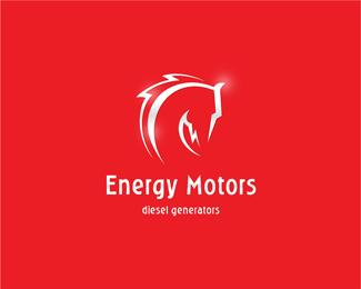 能源汽车公司柴油发电机组和燃气涡轮发电厂