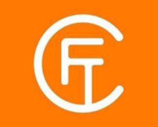 现代农匠logo欣赏