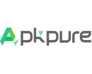 国外应用商店APKPure
