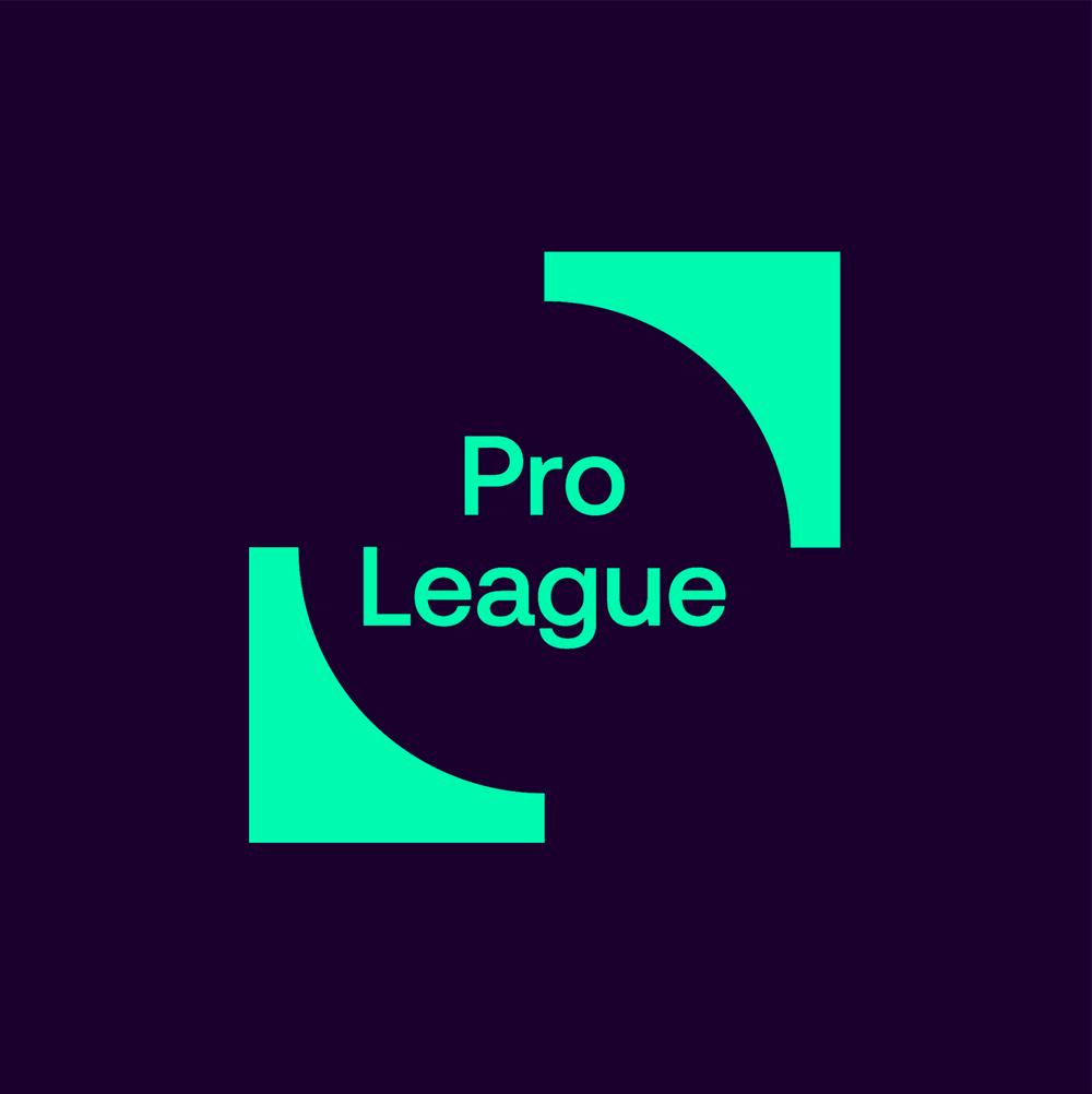 比利时甲级联赛Jupiler Pro League赛标(2020年)