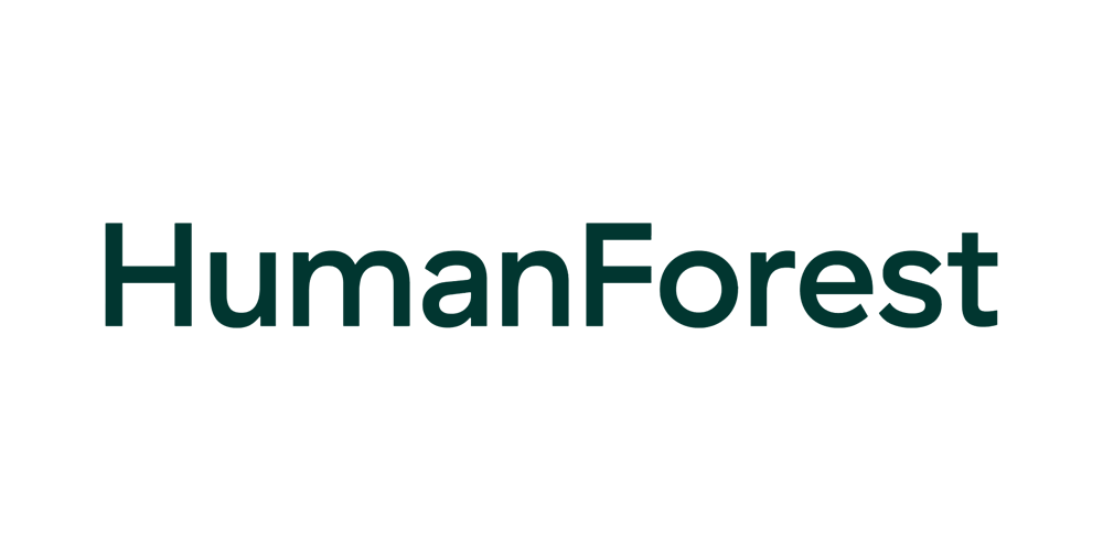 英国伦敦共享电动自行车品牌 HumanForest(2020年)