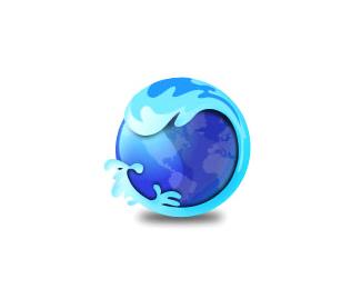 冲浪手机浏览器