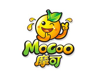 摩可MoCoo
