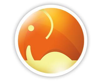 吉象游戏浏览器