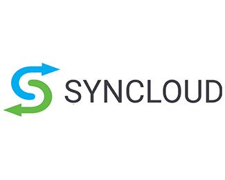 开源的服务器系统syncloud