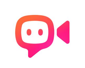 免费的高清视频聊天软件JusTalk