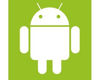 手机用户最多手机Android,安卓系统图标