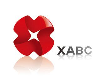 西安广播电视台XABC