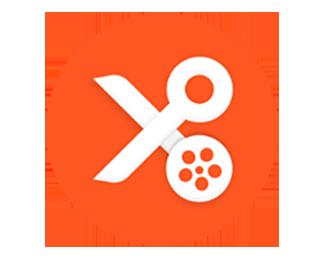 短视频安卓视频剪切软件图标