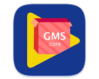 华为手机GMS谷歌安装器图标欣赏