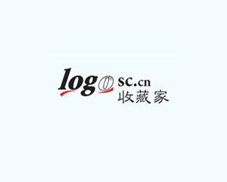 logo收藏网站旧logo