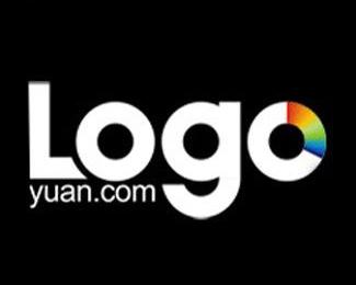 logo园网站旧logo